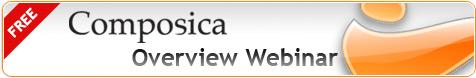 Composica Overview Webinar